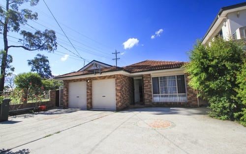 35 Arbutus Street, Canley Heights NSW 2166