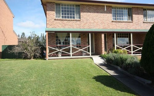 6/2 Simpson Terrace, Singleton NSW 2330