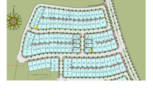 Lot 3026/Stage 10 Road 3009 ORAN PARK, Camden NSW 2570