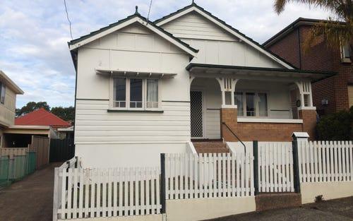 33 Milsop Street, Bexley NSW