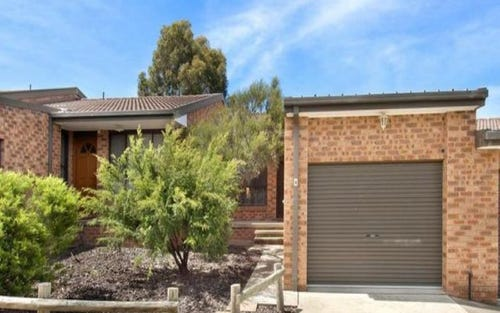4/24 Carrington Street, Queanbeyan ACT