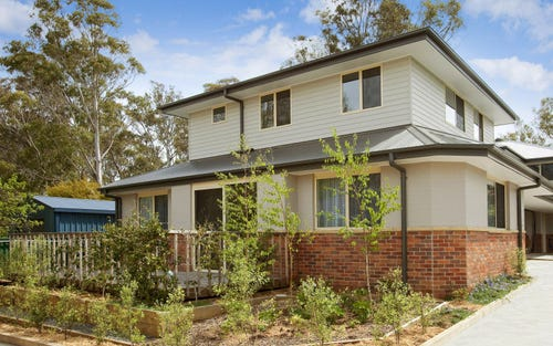 5/17 Sheffield Road, Bowral NSW 2576