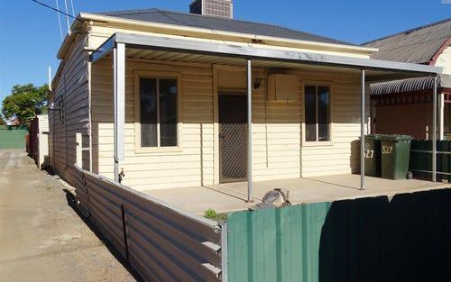 527 Lane Lane, Broken Hill NSW