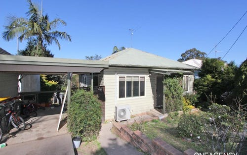 57 Lord Street, East Kempsey NSW 2440