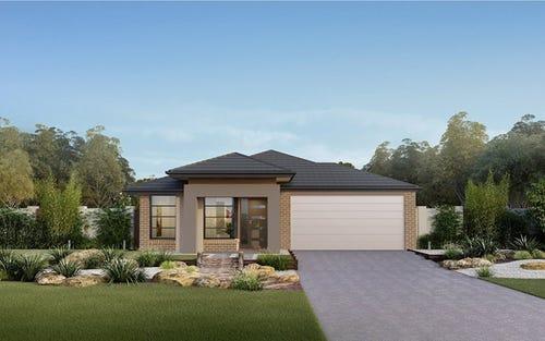 Lot 9546 Madden Street, Oran Park NSW 2570