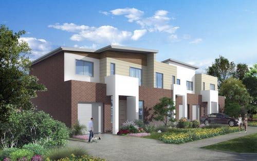 12-14 Ellis Street, Condell Park NSW 2200