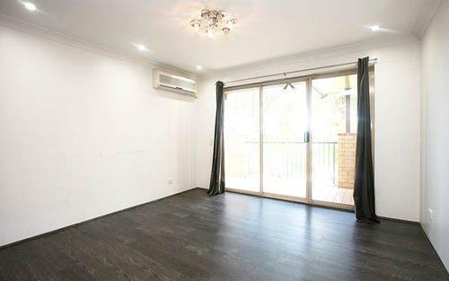 24I/19 - 21 George Street, North Strathfield NSW