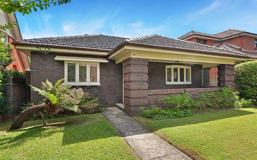 239 Sailors Bay Road, Northbridge NSW