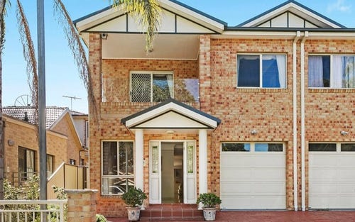 8A Loader Avenue, Beverly Hills NSW 2209