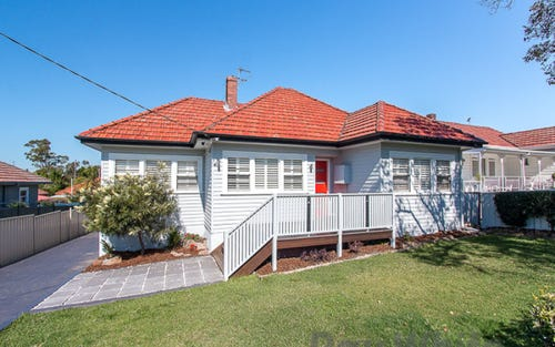 21 Thornton Avenue, Mayfield West NSW 2304