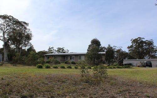 324 Mulwaree Drive, Tallong NSW 2579
