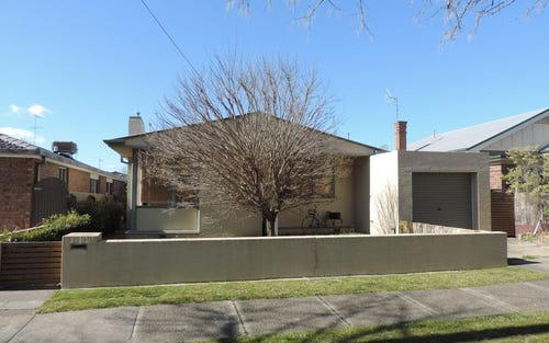 357 Auburn Street, Goulburn NSW 2580