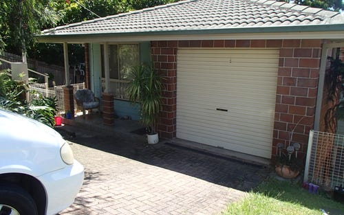 1 Hives Close, Coffs Harbour NSW