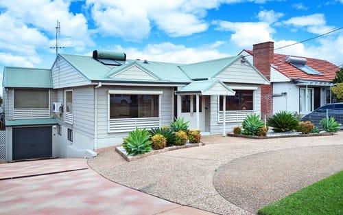 7 Tirriki Street, Charlestown NSW 2290
