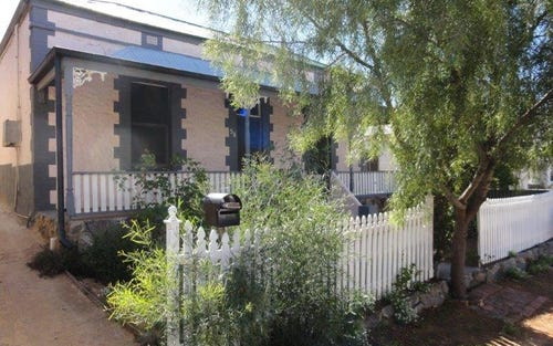 58 Beryl St, Broken Hill NSW 2880