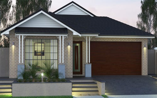 Lot 102 Loudon Crescent (2), Cobbitty NSW 2570