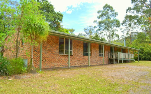 53 Priory Parade, Valla NSW 2448