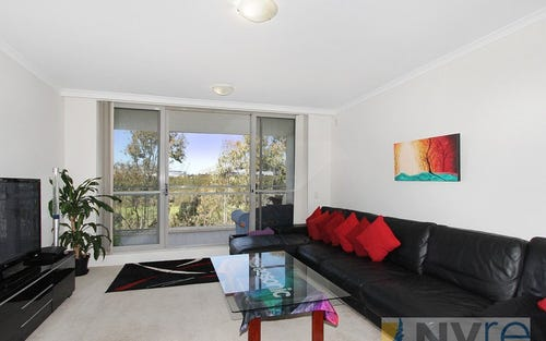 16/3 Devitt Avenue, Newington NSW 2127