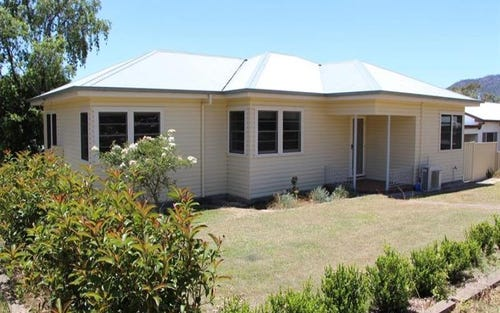 34 Philip St, Gloucester NSW 2422