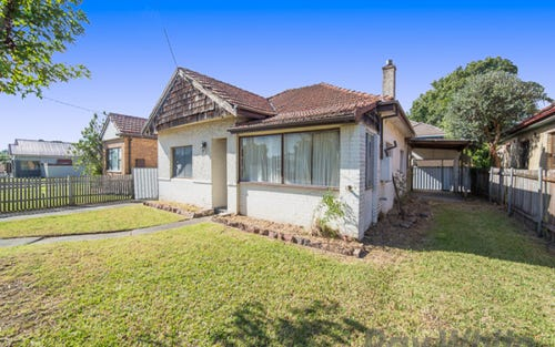 127 Lockyer Street, Adamstown NSW 2289