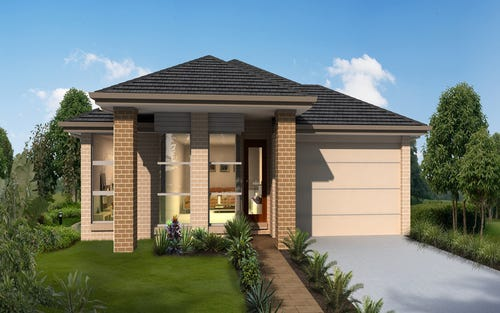 Lot 1101 Emerald Hills, Leppington NSW 2179