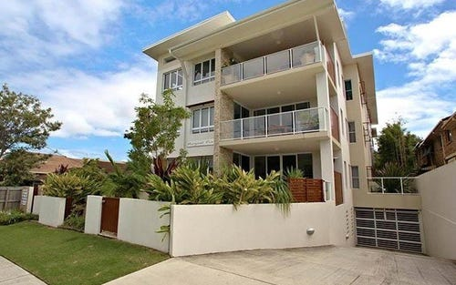 5/7 Margaret Street, Tweed Heads NSW 2485
