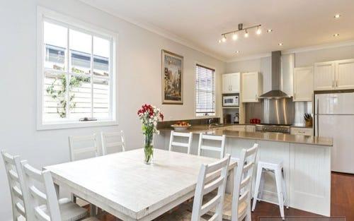 28 Belmore Street, Adamstown NSW 2289