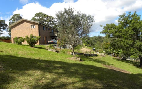 598 The Ridge Road, Malua Bay NSW 2536