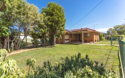 32 Rifle Range Road, Wollongbar NSW