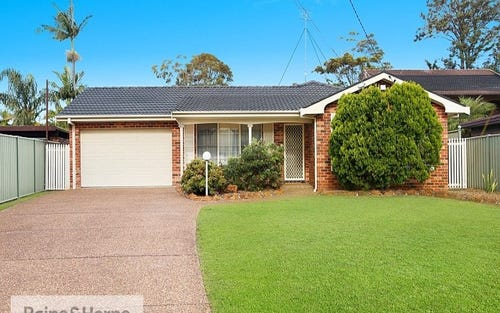 5 Discovery Street, St Huberts Island NSW 2257