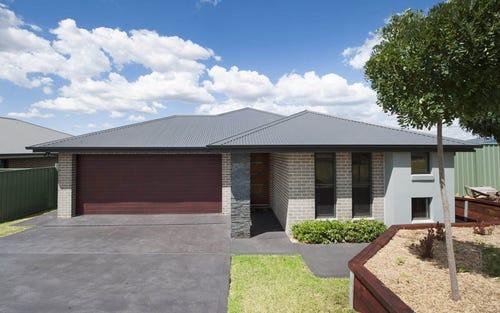 97 White Circle, Mudgee NSW 2850
