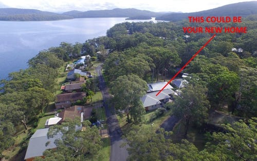 62 Amaroo Drive, Smiths Lake NSW 2428
