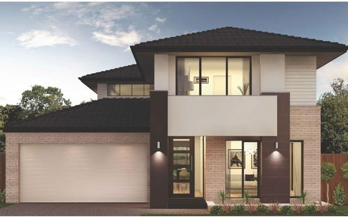Lot 3305 St Helens Park Estate, St Helens Park NSW 2560