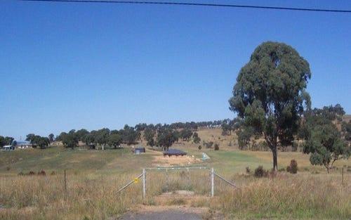 290 Run O Waters Drive, Goulburn NSW 2580