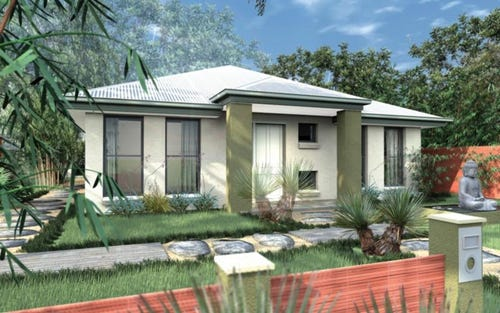 Lot 19 The Arches, Kanahooka NSW 2530
