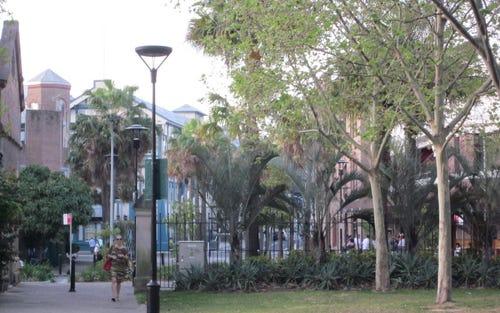 62/19-23 Forbes Street, Woolloomooloo NSW 2011