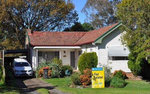 139 Howard Road, Padstow, Padstow NSW
