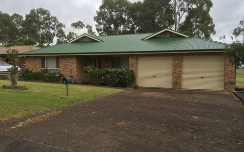 3 Robertson Close, Dungog NSW