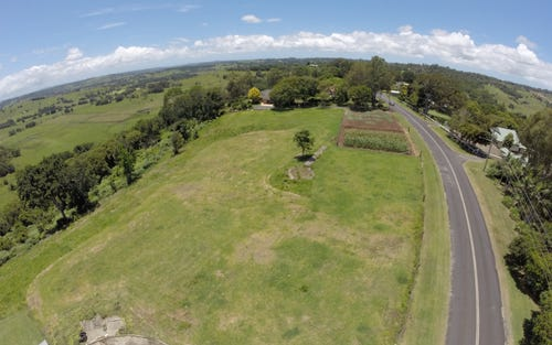140 Richmond Hill Road, Richmond Hill NSW 2480