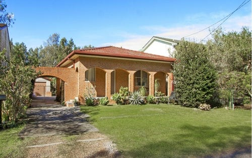 9 Ilumba Avenue, Davistown NSW 2251