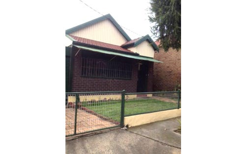 33 Grove St, St Peters NSW