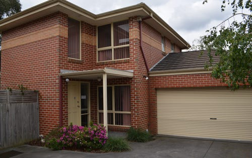 3/2 Edna St, Mount Waverley VIC 3149