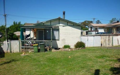 12 Wooran Street, Cooma NSW 2630