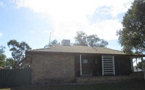 313 Auburn Street, Moree NSW 2400