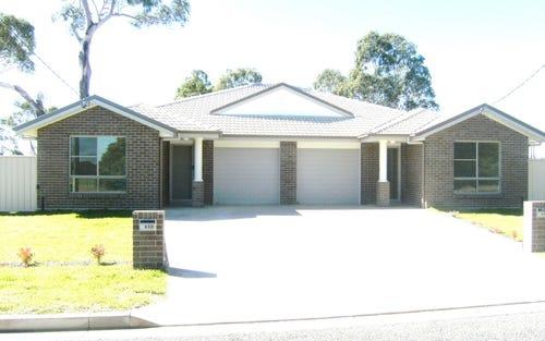 65 Abbott Street, Glen Innes NSW 2370