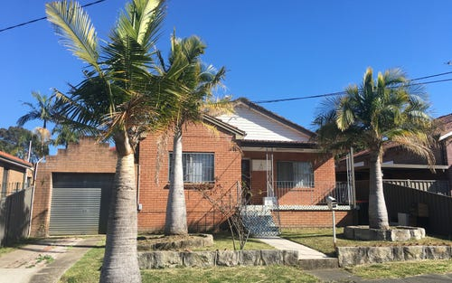 27 Layton Street, Wentworthville NSW