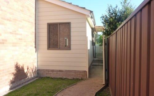 30A Frederick Street, Blacktown NSW