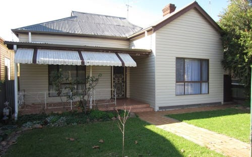 153 Crowley Street, Temora NSW 2666