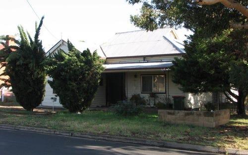 3 Barton Street, Forbes NSW 2871