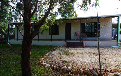 12a Forster Street, Bungendore NSW 2621